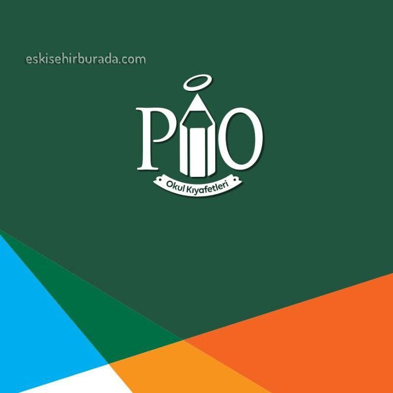 Pio Okul Kıyafetleri