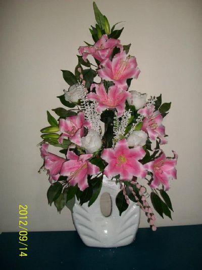 Ürün adı yapay çiçek kod y007