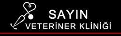 Eskişehir  Sayın Veteriner -  Eskişehir Sayın Veteriner Kliniği Veteriner Hizmetleri Hayvan Hastanesi