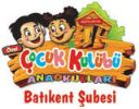 Kids Club Anaokulu Bat�kent