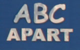 ABC Bayan Öğrenci Apart