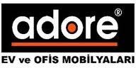 Adore Mobilya Eski�ehir - Demonte Mobilya - Ofis, B�ro Mobilyalar� - Mobilya, Ev Dekorasyon - Bilgisayar Masalar� - Gen� Odalar� - Yatak Odalar� - Ofis Tak�m� ve Koltuklar�