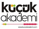 k���k akademi