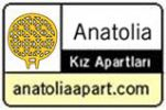 Eski?ehir Anatolia Kız Apartları