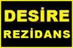 Desire Rezidans Erkek