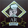 Ar Kebap - AR CATERING - Ev Yemekleri