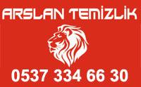 Eskişehir Arslan Temizlik Şirketi - Apartman, İnşaat, Ofis, Büro, Fabrika Temizliği<br>Koltuk Yıkama Hizmeti