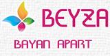 Beyza Bayan Apart - Bayan Apart