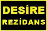 Desire Rezidans Bayan