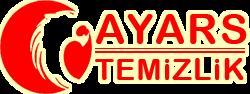 Eskişehir Koltuk Yıkama (0222) 240 25 26 /  0530 746 82 66 Öznur Aydın