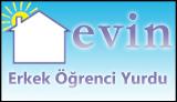 EV�N ERKEK ��RENC� YURDU