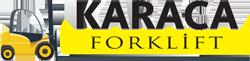 Eskişehir Forklift Kiralama, Servis, Satış Hizmetleri - Karaca Forklift Satış, Servis, Kiralama