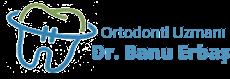 Eskişehir Ortodonti Uzmanı