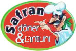 Safran D�ner & Tantuni - D�ner ve Tantuni Salonu