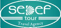 Sedef Tur - Turizm Agentesi