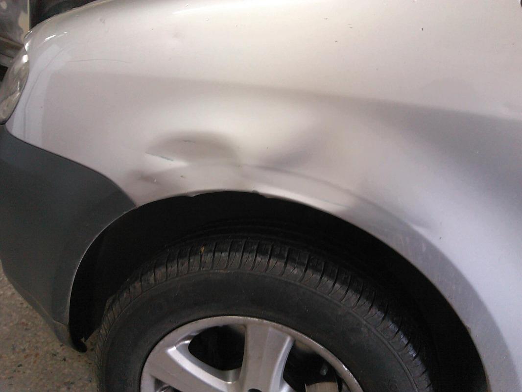 Aracınızda meydana gelen göçükler ve hasarlar canınızı sıkmasın. Orijinal halini koruyarak, hasarsızlığınız bozulmadan boyasız göçük tamiri ile aracınızı eski haline getiriyoruz