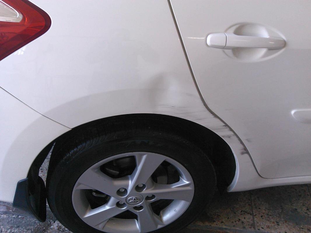 Araçlardaki meyana gelen hasarları tamir etmek için en uygun maliyetli ve orijinalliği koruyan tamir yöntemi olan gözük tamiri ile aracınızın değerini korursunuz