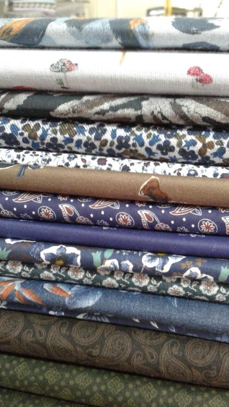 Kişiye Özel Gömlek Dikim Özel Sipariş Gömlekler Uğur Gömlek