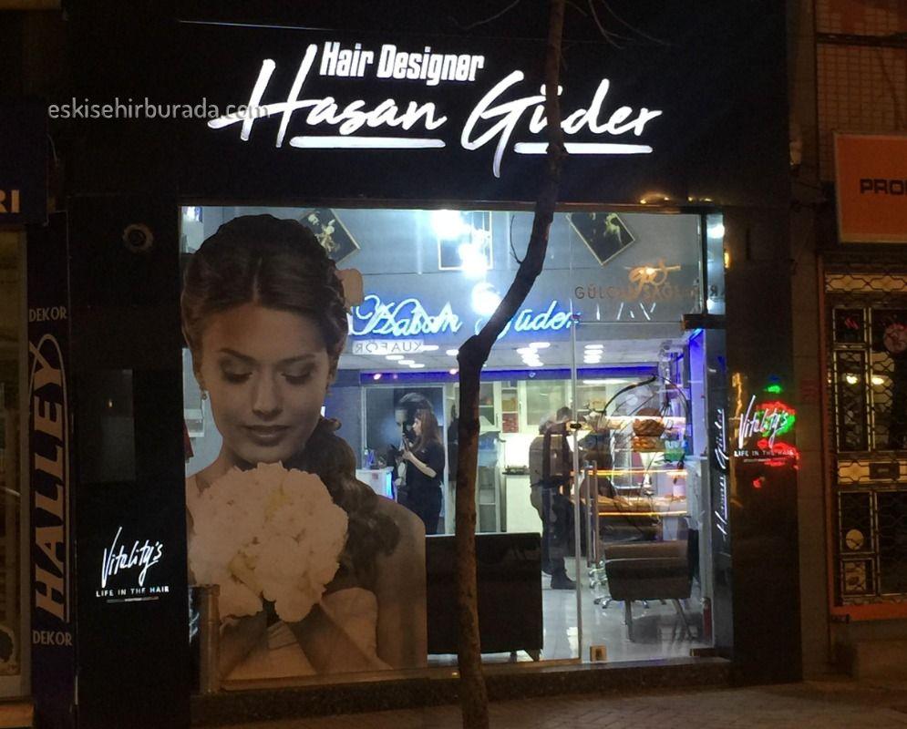 Hasan Güder